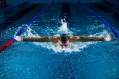 swimming-nadir-001