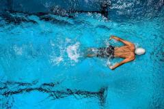 swimming-nadir-002
