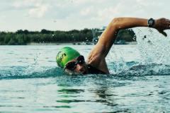 swimming-nadir-003