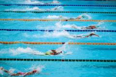 swimming-nadir-004