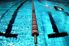 swimming-nadir-006