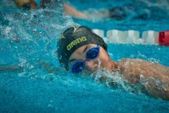 swimming-nadir-007
