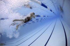 swimming-nadir-008