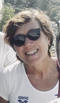 Cristina Bonomonte