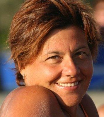 Francesca Li Mandri