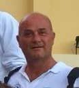 Massimo Di Matteo